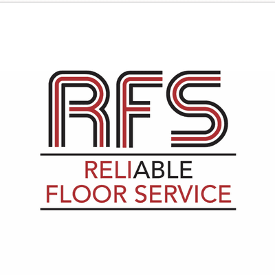 Avatar for Reliable Floor Service