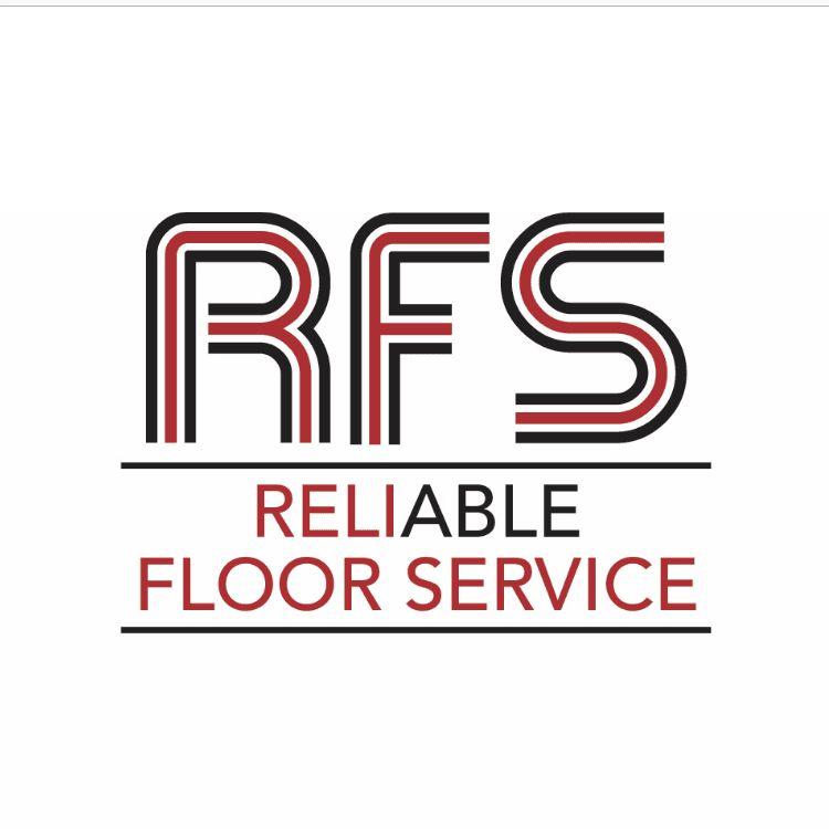 Reliable Floor Service