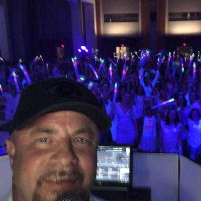 Avatar for Coastal DJ Entertainment Saint Marys, GA Thumbtack