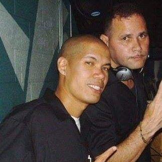 Avatar for Dj Uniique Live Professional Dj Service Jacksonville, NC Thumbtack