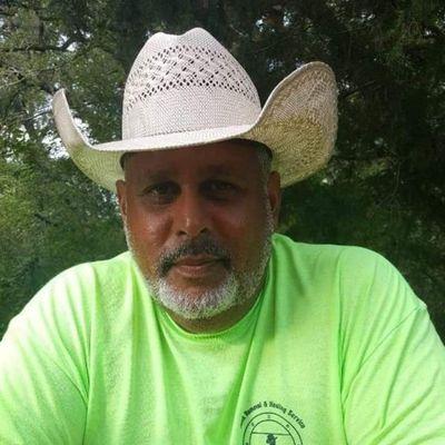 Avatar for Junkyard Cowboys Paige, TX Thumbtack