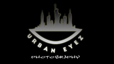 Avatar for Urban Eyez Studios