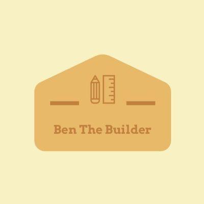 Avatar for Ben The Builder Flushing, NY Thumbtack