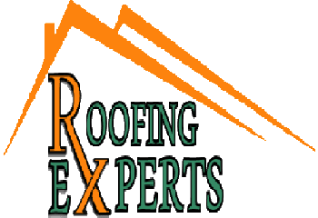 Avatar for Roofing Experts of South Florida, Inc.