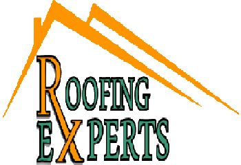 Roofing Experts of South Florida, Inc.