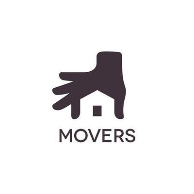 Avatar for Hiba Moving Services Fort Worth, TX Thumbtack