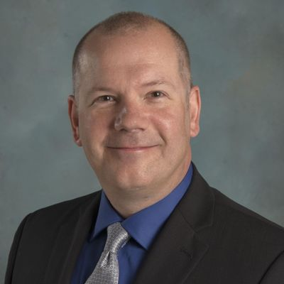 Avatar for Robert Pellegrino, EA/Tax Resolution Londonderry, NH Thumbtack