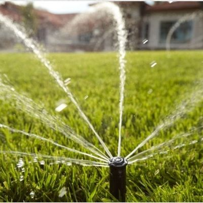 Avatar for XL Irrigation Grand Prairie, TX Thumbtack
