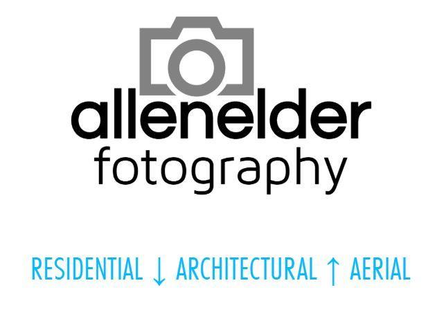 allenelder fotography