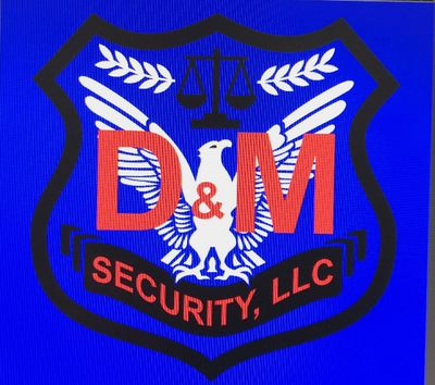 Avatar for D & M Security Oklahoma City, OK Thumbtack