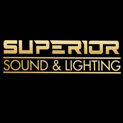 Avatar for Superior Sound & Lighting