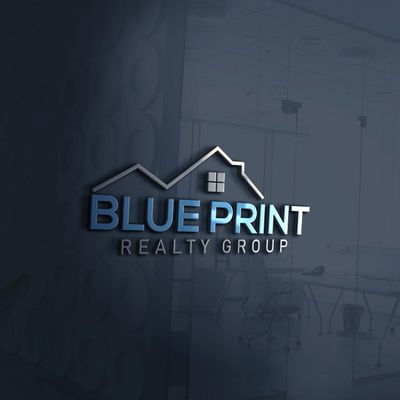 Avatar for Blue Print Realty Group Chicago, IL Thumbtack