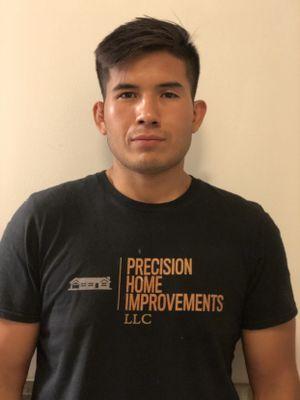 Avatar for Precision Home Improvements LLC