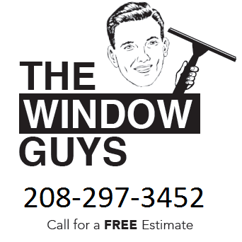 Avatar for The Window Guys Boise, ID Thumbtack