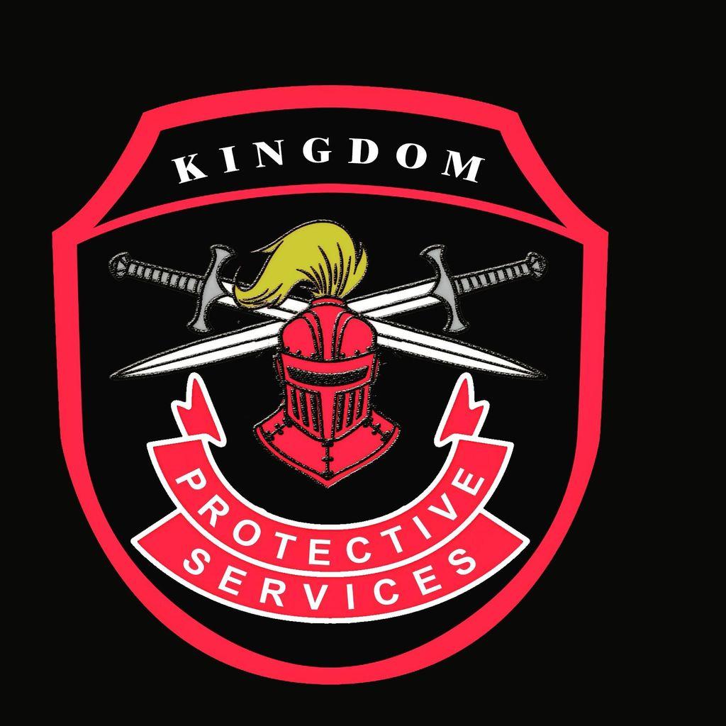 Kingdom Protective SVS LLC