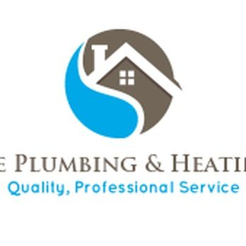 Me Plumbing & Heating Services