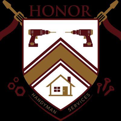 Avatar for Honor Handyman Services Fairfield, CA Thumbtack