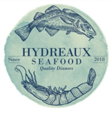 Avatar for Hydreaux Seafood, LLC Charlotte, NC Thumbtack