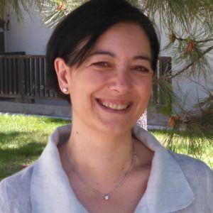 Avatar for Mirella's Italian Classes Baltimore, MD Thumbtack