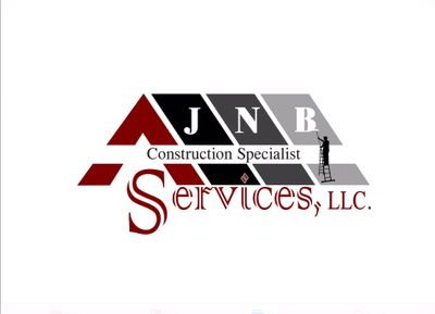 Avatar for JNB Services LLC