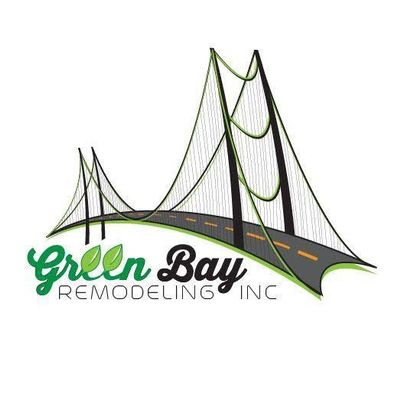 Avatar for Green Bay Remodeling