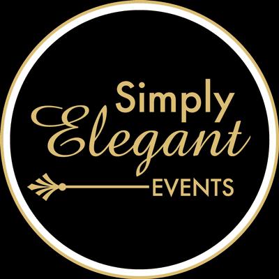 Simply Elegant Events Washington, DC Thumbtack