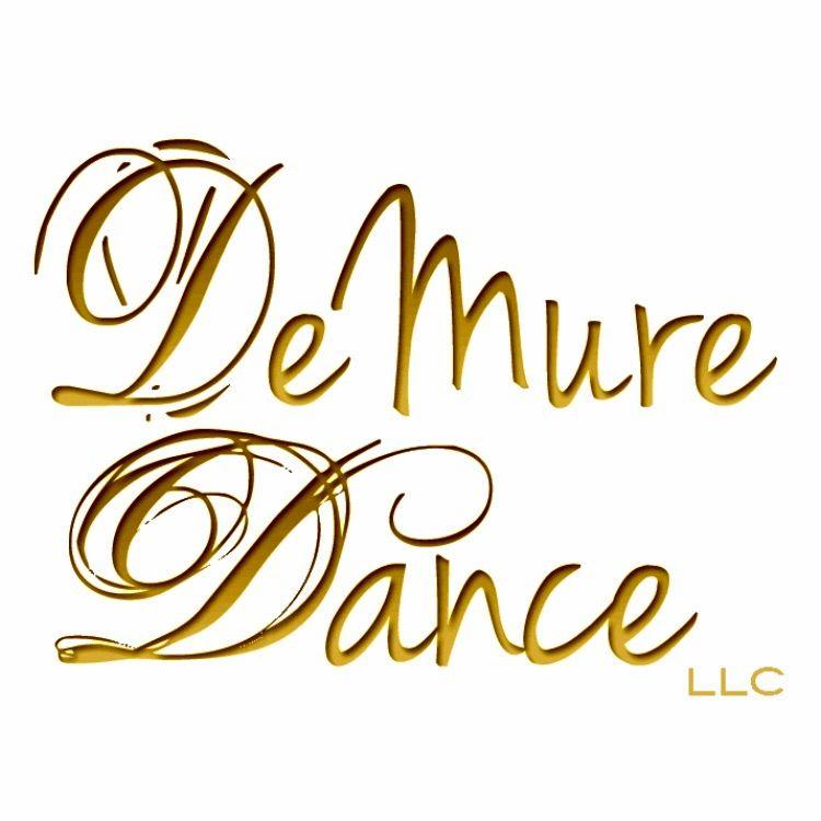 DeMure Dance, LLC