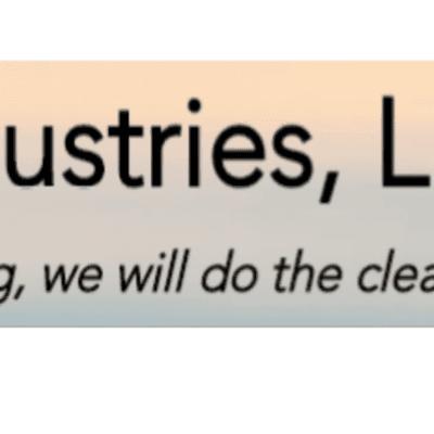 Avatar for AAG Industries, LLC