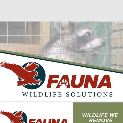 Avatar for FAUNA Home Solutions