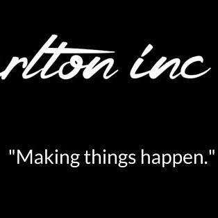 K. Carlton, inc