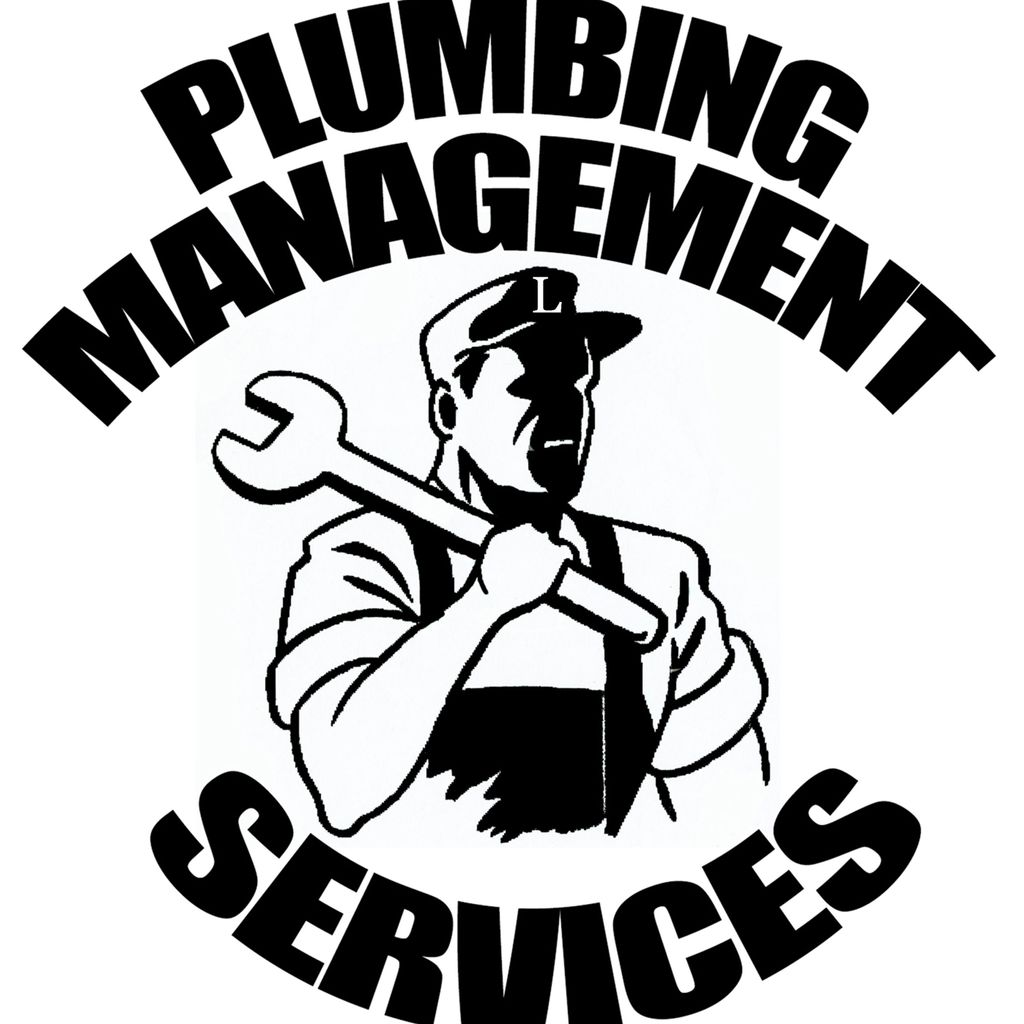 Plumbing Management Services