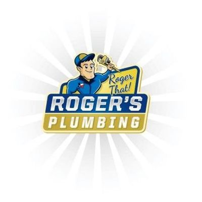 Avatar for Roger's Plumbing Inc Leander, TX Thumbtack