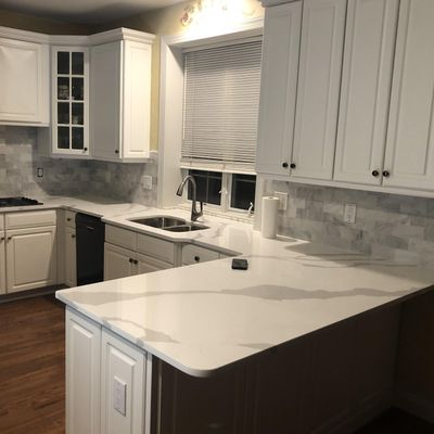 The 10 Best Countertop Services In Rahway Nj With Free Estimates