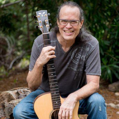 Avatar for Guitar Lesson Expert