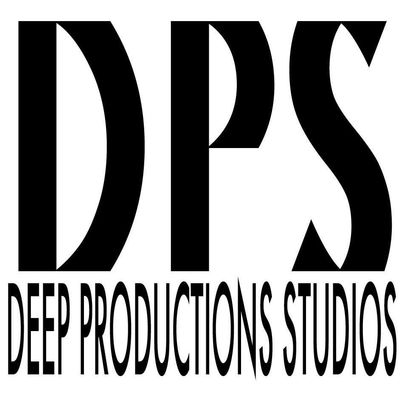 Avatar for Deep Productions Studios Chicago, IL Thumbtack