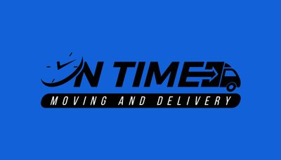 Avatar for On Time Moving and Delivery
