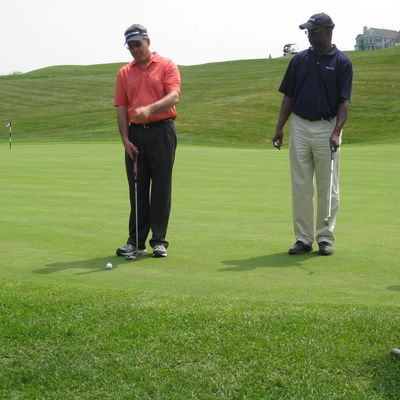 Avatar for Fox Hollow Golf Club