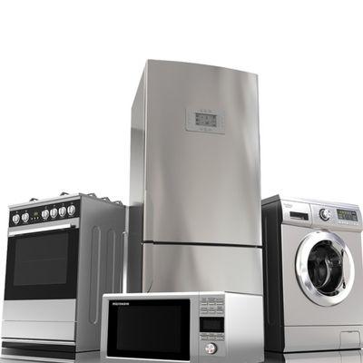 Avatar for Home Appliance Repair Services Springfield, VA Thumbtack