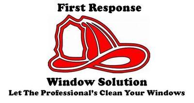 First Response Window Solutions Olympia, WA Thumbtack