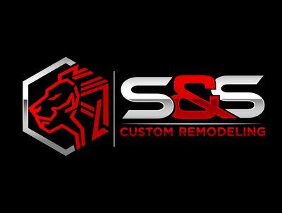 Avatar for S&S Custom Remodeling LLC Albany, OR Thumbtack