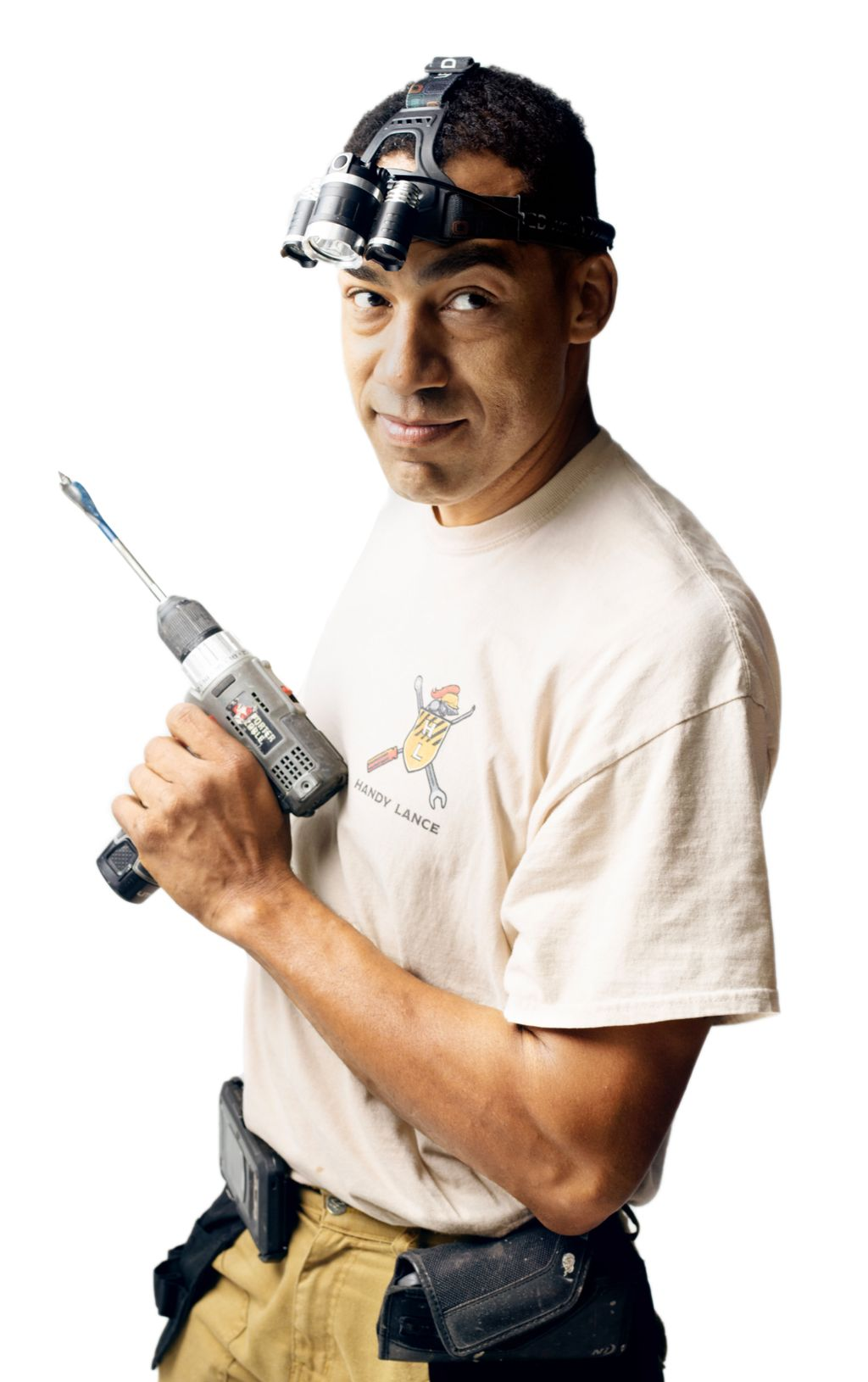 Photo of Thumbtack handyman