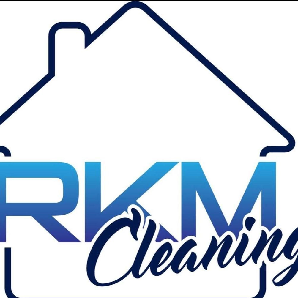 RKM Cleaning