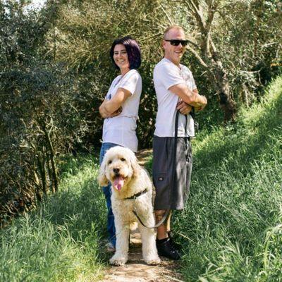 Avatar for Evergreen Pet Services Beaverton, OR Thumbtack