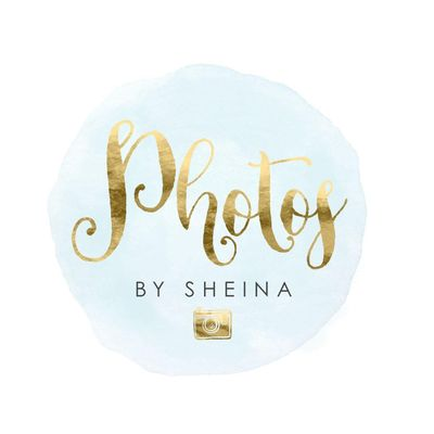 Avatar for Photos By Sheina