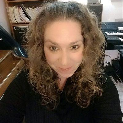 Avatar for Heart Song Academy/ Piano and Voice/ Mason, OHIO