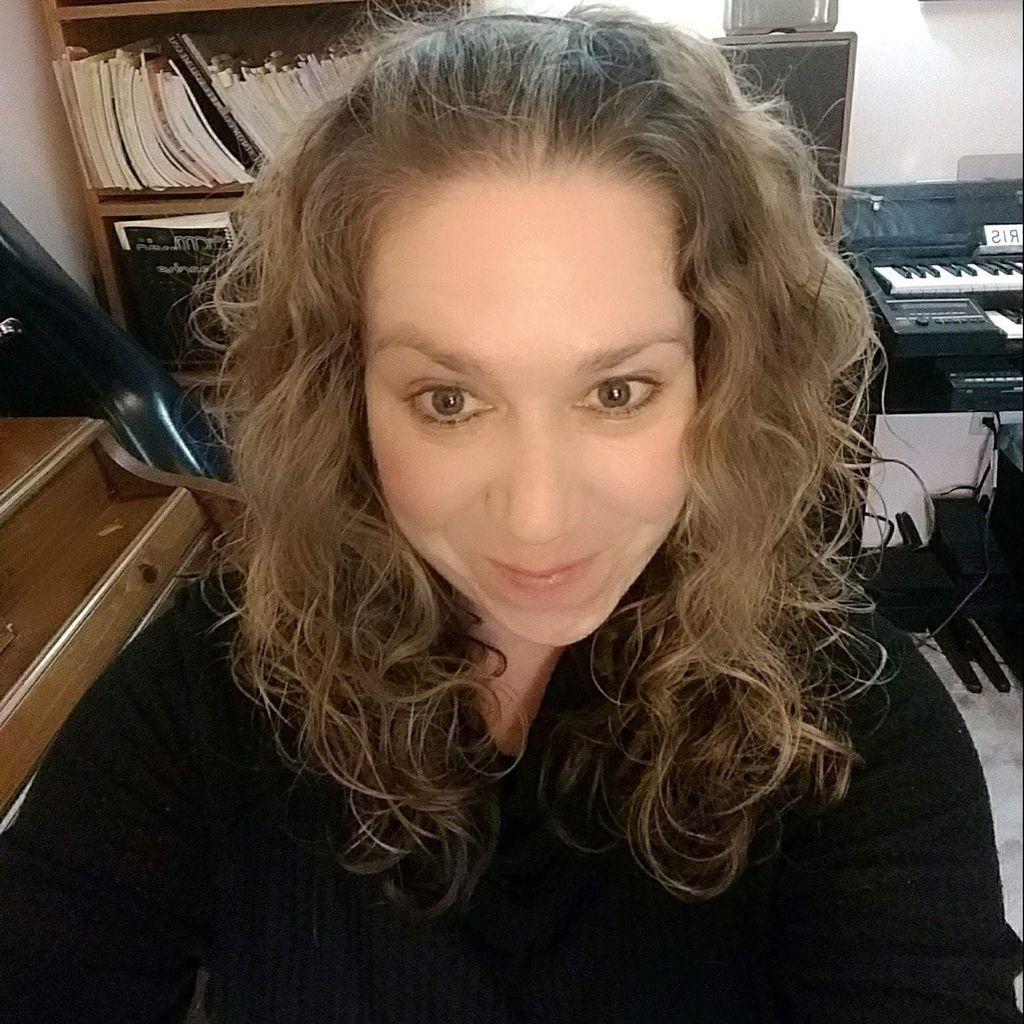 Heart Song Academy/ Piano and Voice/ Mason, OHIO