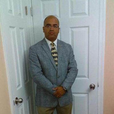 Avatar for Zabal Investigations LLC Brooklyn, NY Thumbtack