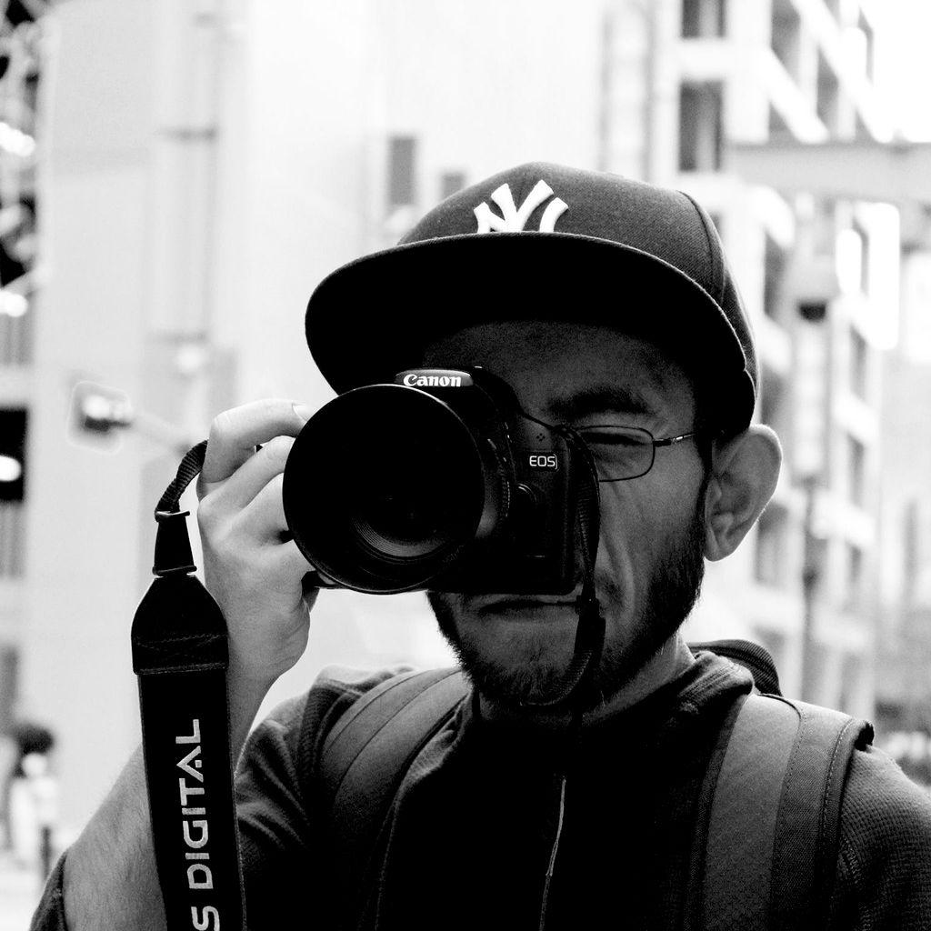 Francis Panes Photography