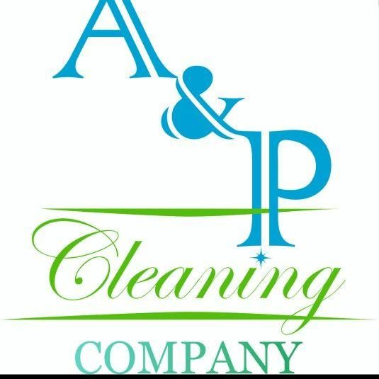 A&P Cleaning Company