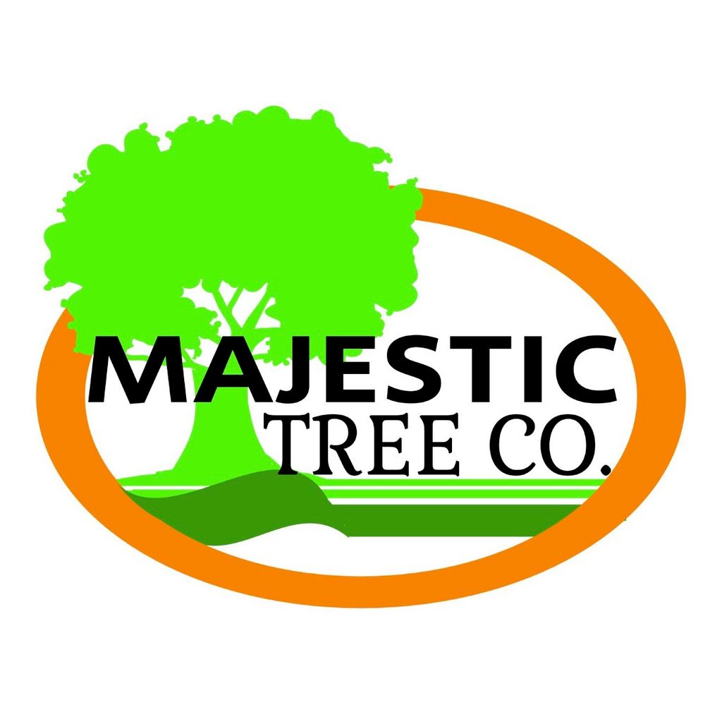MAJESTIC TREE CO.